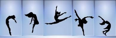 cours de danse lyon 9 modern jazz co