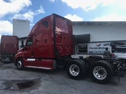 USED TRUCKS FOR SALE IN FLORIDA Custom Trucks For Sale Florida Complex 1982 Marmon 110p Owner Food Truck Top Of The Line 78k Negotiable Stinky Buns For Tampa Bay Pickup By In Best Of Ford 2006 Tional 14127 33 Ton Sterling 4 Axle Florida Crane Used 2015 Ford F 150 Platinum Sale In Hollywood Fl Ice Cream Pages 1999 Toyota Land Cruiser Landcruiser South Floridamiami Sunrise Dealer Weson Hollywood Miami Area Our Orlando Showroom Is A Burgundy 2 Door Intertional Workstar 7400 Cars