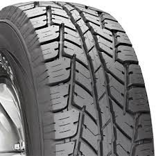 100 4x4 Truck Tires Nankang Tire FT7 4X4 AllTerrain Discount