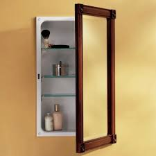 Zenith Medicine Cabinets Menards by 100 Zenith Medicine Cabinet Shelves Curio Cabinet Awesome