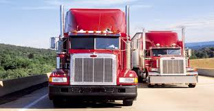 100 Factoring Companies For Trucking Factoring Freight Factoring For Trucking And