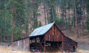 Photos Of Old Barns | Old Barns … | BlazingWest | Art | Pinterest ... 139 Best Barns Images On Pinterest Country Barns Roads 247 Old Stone 53 Lovely 752 Life 121 In Winter Paint With Kevin Barn Youtube 180 33 Coloring Book For Adults Adult Books 118 Photo Collection