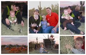 Pumpkin Patches In Phoenix Az 2013 by Macdonald U0027s Ranch In Scottsdale U2013 Two For One Pumpkin Patch