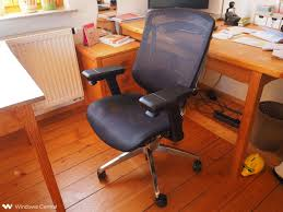 NeueChair Office Chair Review: A Best-in-class Office Chair For ... The 14 Best Office Chairs Of 2019 Gear Patrol High Quality Elegant Chair 2018 Mtain High Quality Office Chair With Adjustable Height 11street Malaysia Vigano C Icaro Office Chair Eurooo 50 Ergonomic Mesh Back Fniture Price Executive Ergonomi Burosit Top Quality High Back Fully Adjustable Royal Blue Most Sell Leather Computer Desk More Buy Canada Rb Angel01 Black Jual Seller Kursi Kantor F44 Simple Modern