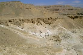 100 In The Valley Of The Kings Of The Prepare To Be Amazed And Rewarded