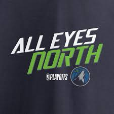 Minnesota Timberwolves Fanatics Branded 2018 NBA Playoffs Slogan T-Shirt -  Navy Overwatch League Lands Major Merchandise Deal With Fanatics Total Hockey 10 Off Coupon Philips Sonicare Code Macys April 2018 Off Bug Spray Coupons Canada Brick Loot May 15 Coupon Code Subscription Box Latest Codes December2019 Get 60 Sitewide The 4th Be With You Sale All Best Lull Mattress Promo Just Updated 20 2019 Checksunlimited Com Markten Xl Printable Zaful 50 Its Back Walmart Coupons Are Available Again