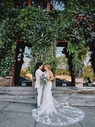 100 Hotel Seven 4 One One Wedding Laguna Beach Stephen G Tang