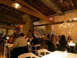 ABC Kitchen – New York NY