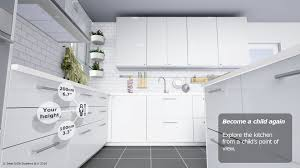 Ikea Interior Design Service | Home Design Inspiration Stunning Online Kitchen Design Service 17 On Ikea Designer Reno Interior Home Inspiration Services Peenmediacom Island Ikea Bar Ideas Kitchen Design Services Embraces Virtual Reality With For Htc Vive Cool Ways To Organize Planning Hackers Cabinet Do Ikea Cabinets Come Assembled Custom Commercial Layout Sample Pontrepingosdechuva