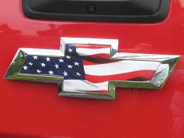 Chevy Silverado Colorado Grille Tailgate American Flag Vinyl Overlay ... 2pcs Matte Black Z71 4x4 Emblems Gmc Chevy Silverado Sierra Tahoe Truck Fabulous 1953 Ford F100 Bagged Custom Bed And Pating Chevrolet Bowtie Blem Chevrolet Colorado Canyon 1955 Second Series Chevygmc Pickup Brothers Classic Parts 1957 Quiksilver Hot Rod Network Capt Hays 1959 Apache American Soldier Truckin Magazine Grille Tailgate Flag Vinyl Overlay Images Of Vector Template For Download Geekchicpro C10 Jimmy Blazer Suburban Crew Cab How To Replace A Car Or Emblem Legends Placement 2014 2018 Vintage Photograph By Alan Hutchins