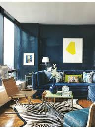 How To Make Your Home Look More Expensive - Freshome.com Home Interior Mirrors 28 Images White Mirror Viva Luxury Luxe Interiors Design Best Of Seattle Designer Decor Project Awesome 4 Ultraluxurious Decorated In Black And Beautiful Homes And Gallery Ideas Company Princetons Premier Showroom 35 Chic Bar Designs You Need To See Believe Portfolio