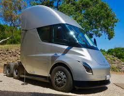 100 Cheap Semi Trucks For Sale Tesla Wikipedia