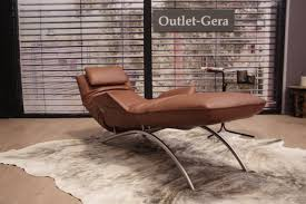 koinor joleen relaxliege p4 in leder a tara sherry outlet
