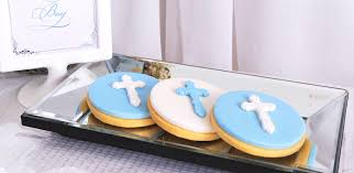 baptism decorations ideas kerala kara s ideas baby blessings christenings communions