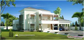 Double Story Modern House Designs New - Home Plans & Blueprints ... Double Storey Ownit Homes The Savannah House Design Betterbuilt Floorplans Modern 2 Story House Floor Plans New Home Design Plan Excerpt And Enchanting Gorgeous Plans For Narrow Blocks 11 4 Bedroom Designs Perth Apg Nobby 30 Beautiful Storey House Photos Twostorey Kunts Excellent Peachy Ideas With Best Plan Two Sheryl Four Story 25 Storey Ideas On Pinterest Innovative Master L Small Singular D
