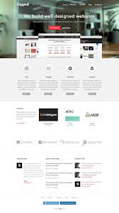 100+ [ Free Homepage For Website Design ] | Free And Awesome ... Us Page Design In Html Materialize Is Premium Full Responsive Admindashboard Html5 Yourstore Html Ecommerce Mplate Website Development Seo Smo Digital Marketing Cvision A Design From Keithhoffartweeb Homepage Section 100 Free For And Awesome 35 Beautiful Landing Examples To Drool Over With A Home Page In Html 2017 Brightred Web Project How Copy And Css Code Any Web Step By Youtube Adding Media Learn Code Css Capital Creative Template Aviwebtech Themeforest