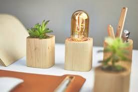 accessoires de bureau accessoires de bureau artisanaux par grovemade