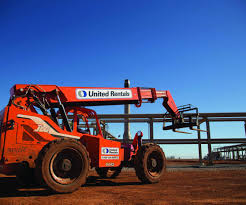 United Rentals - Industrial & Construction Equipment Rentals & Tools Midland Container Logistics Ltd Uk Container Distribution Specialists Dump Trailer Tw3500 Mod 2 American Truck Simulator Mod The Triton Way Archives Transport Blog Ltd Dieppe Nb Rays Photos Moffitt Services Fuel Bulk Delivery Hot Commodity In The Shale Boom Truckers Wsj Saturday In Park Bobeaux Trucking Llc Yard Locations Oilfield Sand Hauling Best Big Shop Clare Mi Quality Tire Home Welcome