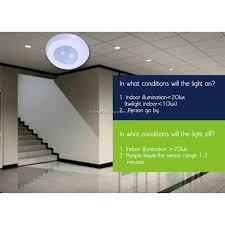 motion sensor malaysia motion sensor hallway light light sensor