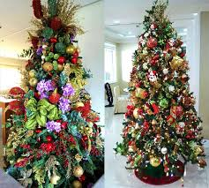 Marq Herrera And Leee Atas Professional Christmas Tree Trimmers Of