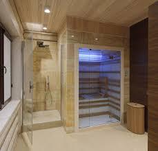 57 sauna im badezimmer ideen sauna badezimmer badezimmer