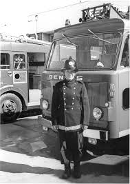 Sussex's First Fire Woman On Her Days In The Brigade | The Argus First Gaspowered Americlafrance To Attend 2014 Hemming Bricksburgh Bureau Of Fire Apparatus Album On Imgur Motorized Equipment Moberly Mo My First Fire Truck Plan Toys And Hobbies Children Paulding Refighters Push In Countys Platform Waverly Fd Receives New Pumper News Newswatchmancom Restoration Project Engine 1949 Jefferson Monroe Department Bandera Truck 1927 Woodstock Engine 1847 Vintage Pinterest Greenport Volunteers Store 82yearold Suffolk Times Firetruck On A White Background Part Of Responder Series