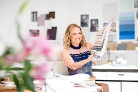 Blaze Of Glory: An Interview With Shaynna Blaze - Completehome Celebrity Style 5 Famous Faces With Designs On Your Home Shaynna Blaze How To Draw Inspiration From Everyday Life How To Give Home A Seasonal Makeover Lifestyle Home Attic Storage Solutions Presented By For The The Block 2017 Plans Intertional Design Empire Blazes Tips Jecting Fresh Into Use Paint Colour Interiors Addict June 2010 Stylehunter Collective Expert Kitchen Design Tips Collingwood Corian Carousel