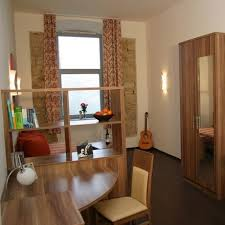 apartments for rent in bamberg germany page 3 rentberry