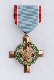 Awards And Decorations Air Force by Best 25 Air Force Medals Ideas Only On Pinterest Air Force