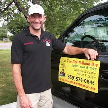 Lexington KY | Handyman | Contractor | Landscaping | Remodeling Family Savings Magazine Octonovember 2017 By Becky Wimsatt Issuu 2 Guys And A Truck Movers Best Resource Midrise Student Aparment Building Approved Near Uk In Lexington Hshot Trucking Pros Cons Of The Smalltruck Niche Lafayette Studios Otographs 1940s Cade 1911 Mack Mhattan Chassis 950 Flatbed Taken At Th Flickr Ouch Motorcycle Heist Goes Wrong For Two Wouldbe Thieves Cycling Kentucky Two Killed After Truck Hits Tree Abc 36 News Ky Hdyman Contractor Landscaping Remodeling Men Atlanta Ga Quality Moving Services Your Pickup Trucks Stock Photos Images Alamy
