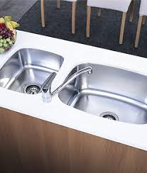 Oliveri Sinks Nu Petite by 53 Best Oliveri Inspiration Images On Pinterest Sinks Laundry