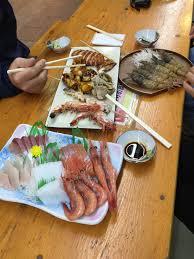 騅ier cuisine r駸ine 海之京都 秘境 京都 痞客邦