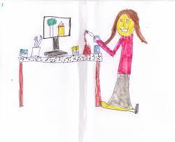 Kids Innovation Study Results Part 2 Creation Design Digital Optimism