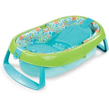 summer infant easystore comfort tub walmart com