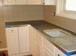 tiles slate tile countertop how to install slate tile