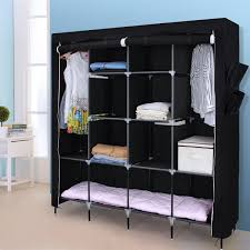 Dakota Closets Ideas Grande Room Design Ideas For A Dakota Closets