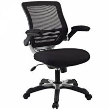 Bungee Office Chair Canada new bungee office chair u2013 officechairin co
