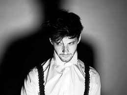 Ben Barnes – Wonderland Ben Barnes Google Download Wallpaper 38x2400 Actor Brunette Man Barnes Photo 24 Of 1130 Pics Wallpaper 147525 Jackie Ryan Interview With Part 1 Youtube Woerland 6830244 Wikipedia Hunger Tv Ben Barnes The Rise And Of 150 Best Images On Pinterest And 2014 Ptoshoot Eats Drinks Thinks