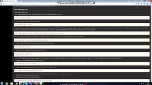 Gmod Server Hosting - YouTube Gmchosting Solutions Affordable Garrys Mod Sver Hosting A On Raspberrypi3 Youtube Gmod Crident Steam Community Guide How To Setup Dicated Sver Delete All Downloaded Gmod Tutorial Part 1 Order And Firsteps Crystal Load The Ultimate Loading Screen Gmodstore Ww1 Serious Roleplay Battlefield Forums Having Problems With Lag Help Support