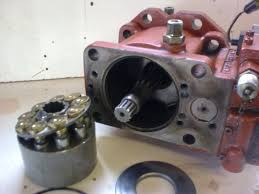 Hydraulic Pump Repairs..Voted Best Hydraulic Pump Repairs In The UK Buy Best Beiben 6x4 Hydraulic Pump For Dump Truckbeiben 300d Truck Articulated Dump Steering Metering Pumps Used One Ton Truck Beds Bed Bedding And Bedroom Decoration How To Fix A Trailer System Felling Trailers Wiring Diagram Images Page 04 Jpg With Monarch Hgh Quality Parker C1c102 1g102 Pumpairshift Gas Powered Power Unit On By Load Trail Youtube Amazoncom Rf Remote Control 12 Vdc For Hydraulic Pump Applications Kp55a Lifting Gear Cbn China Hd4657 Hd6057 55231170 Rated In Units Helpful Customer Reviews
