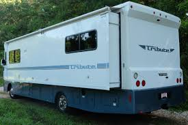 100 Truck Rental Durham Nc Top 25 NC RV S And Motorhome S Outdoorsy