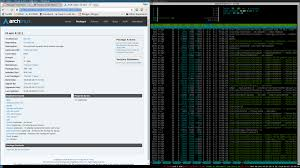 The Wound Dresser Summary Shmoop by 100 Tiling Window Manager Gnome I3 Improved Tiling Wm