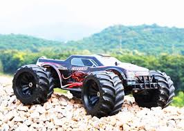 2 Channel HPI RC Monster Truck Bigfoot Remote Control Battery Powered Hpis New Jumpshot Mt Monster Truck Rc Geeks Blog Automodel Hpi Savage Flux 24ghz Hpi Racing Savage Xs Flux Vaughn Gittin Jr Rtr Micro Epic 3s Brushless Rear Steer Wheely King 4x4 Driver Editors Build 3 Different Mini Trophy Trucks 110th 2wd Big Squid Car And News Flux Vgjr 112 Rcdrift 107014 46 Buggy 24ghz Amazon Canada Savage Ford Svt Raptor Baja X5r Led Light Bar Ver21 Led Light Bars Cars Large 112601 Xl K59 Nitro 5sc 15 Scale Short Course By Review Remote