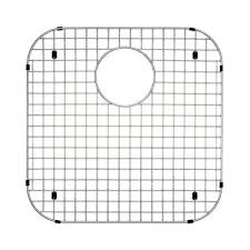 blanco sop831 super supreme stainless steel sink grid lowe s canada
