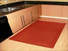 red kitchen sink mats kitchen sink