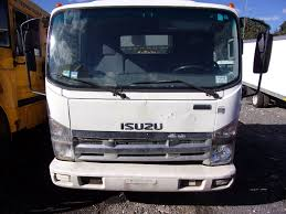 100 Used Box Truck 2008 USED ISUZU NRR POWER STEERING BOX FOR SALE 9154 MD