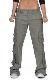 surfstitch womens pants cargo women u0027s hiking clothing amzn