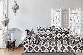 orientalische sofa junus