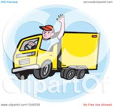Semi Truck Driver Clipart & Semi Truck Driver Clip Art Images #2109 ... Semi Truck Clipart Pie Cliparts Big Drawings Ycfutqr Image Clip Art 28 Collection Of Driver High Quality Free Black And White Panda Free Images Wreck Truck Accident On Dumielauxepicesnet Logistics Trailer Icon Stock Vector More Business Peterbilt Pickup Semitrailer Art 1341596 Silhouette At Getdrawingscom For Personal Photos Drawing Art Gallery Diesel Download Best Gas Collection Download And Share