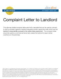 Sample Tenant Notice To Vacate Letter Bitwrkco